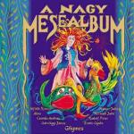 A nagy mesealbum (The Big Album Of Fairy Tales)