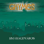 Smaragdváros (Emerald City)